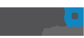 Mepro Utilaje Logo