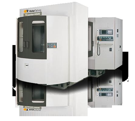 Vcenter-H500